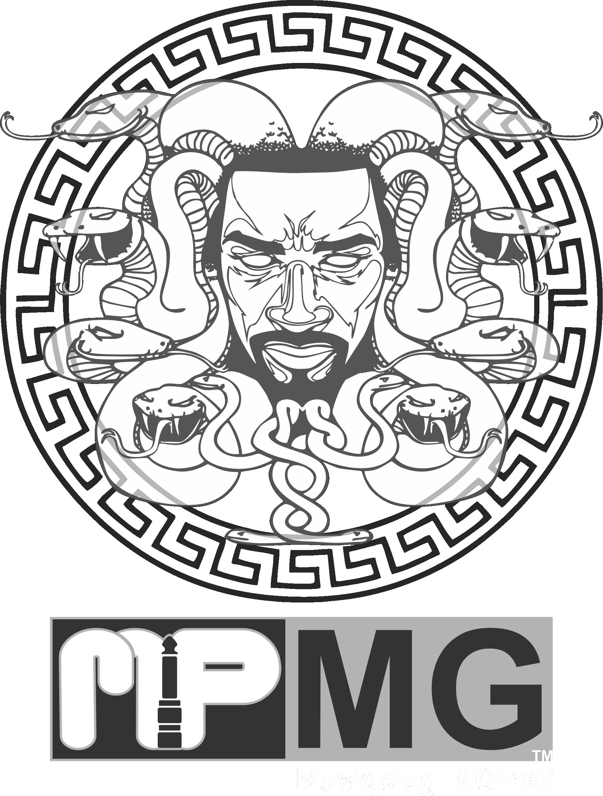 Musiqplug | Mginati